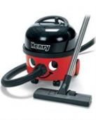 Domestic Vacuum Cleaner (For Hire)